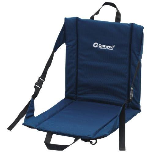 silla plegable para playa o camping ultraligera crunchbase