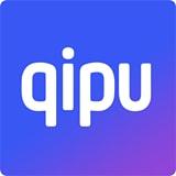 Qipu icon