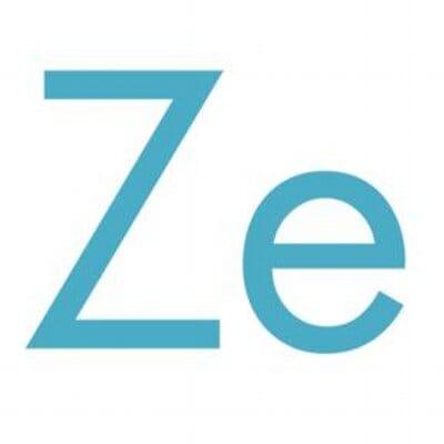 ZeClinics icon
