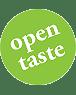 OpenTaste Inc. icon