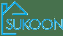 Sukoon icon