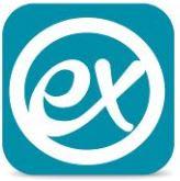 OurExchange.com icon