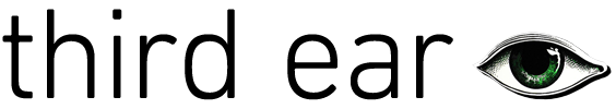 Third Ear icon