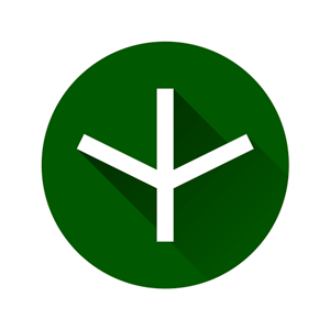 POLYGLOTS, Inc. icon
