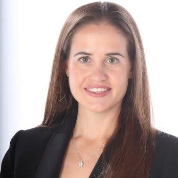 Jeanine Wright General Counsel Zestfinance Crunchbase