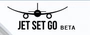 JetSetGo icon