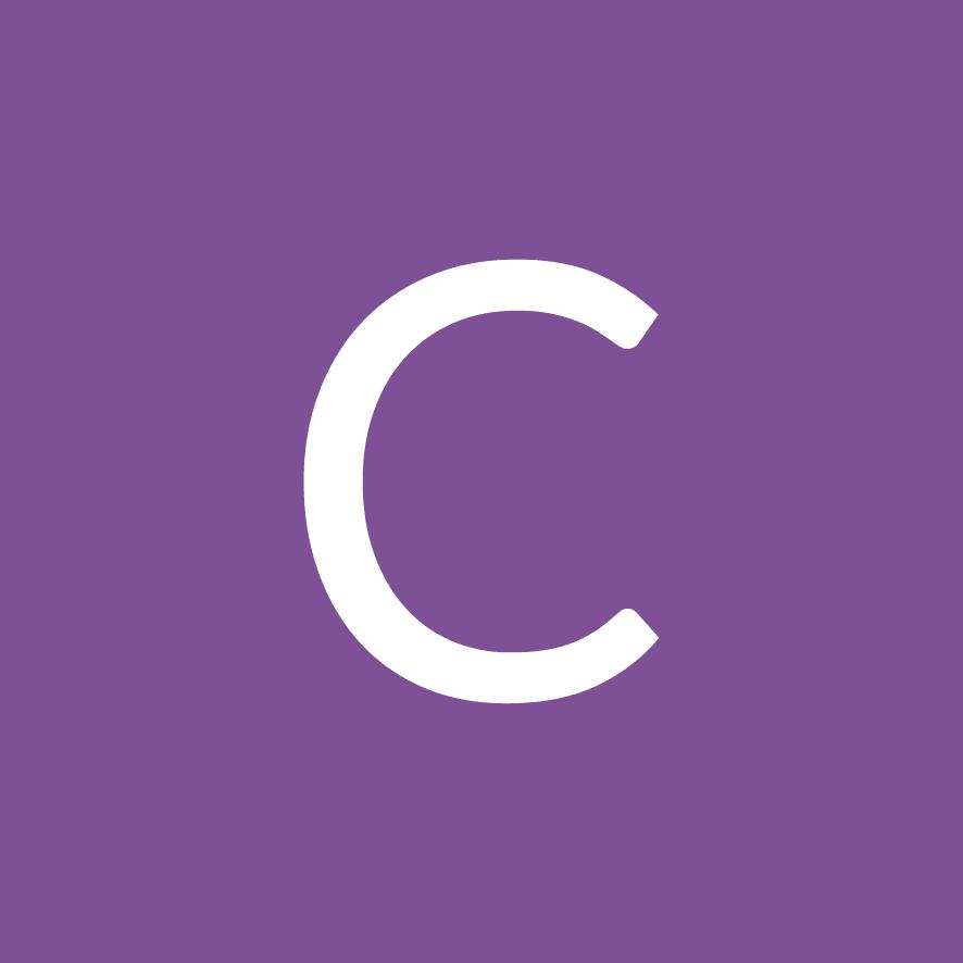 Configr icon