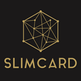 Slimcard icon