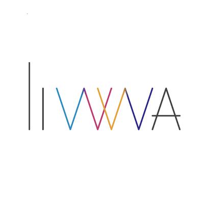 liwwa icon