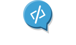 devContact icon