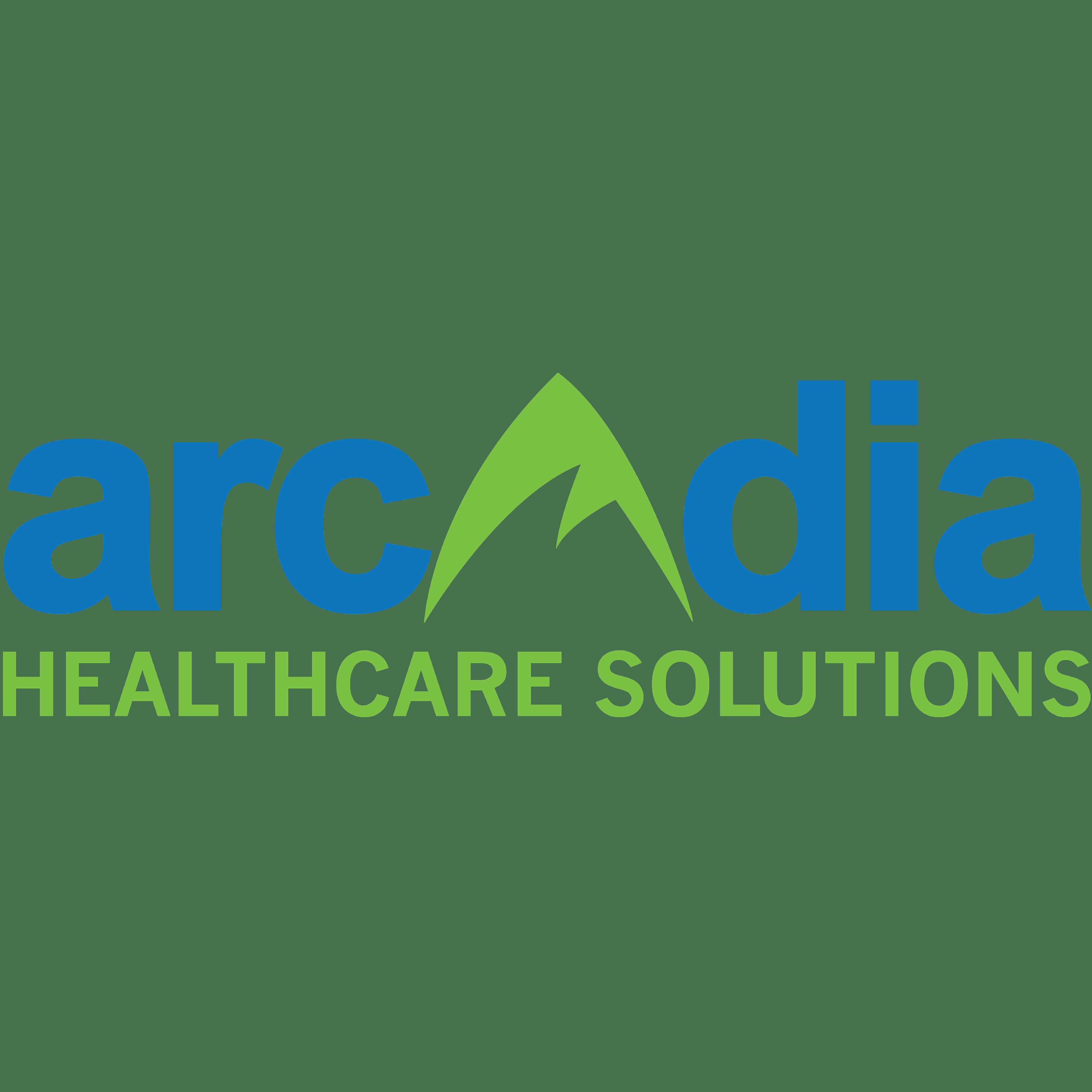 Arcadia Solutions Investors Crunchbase