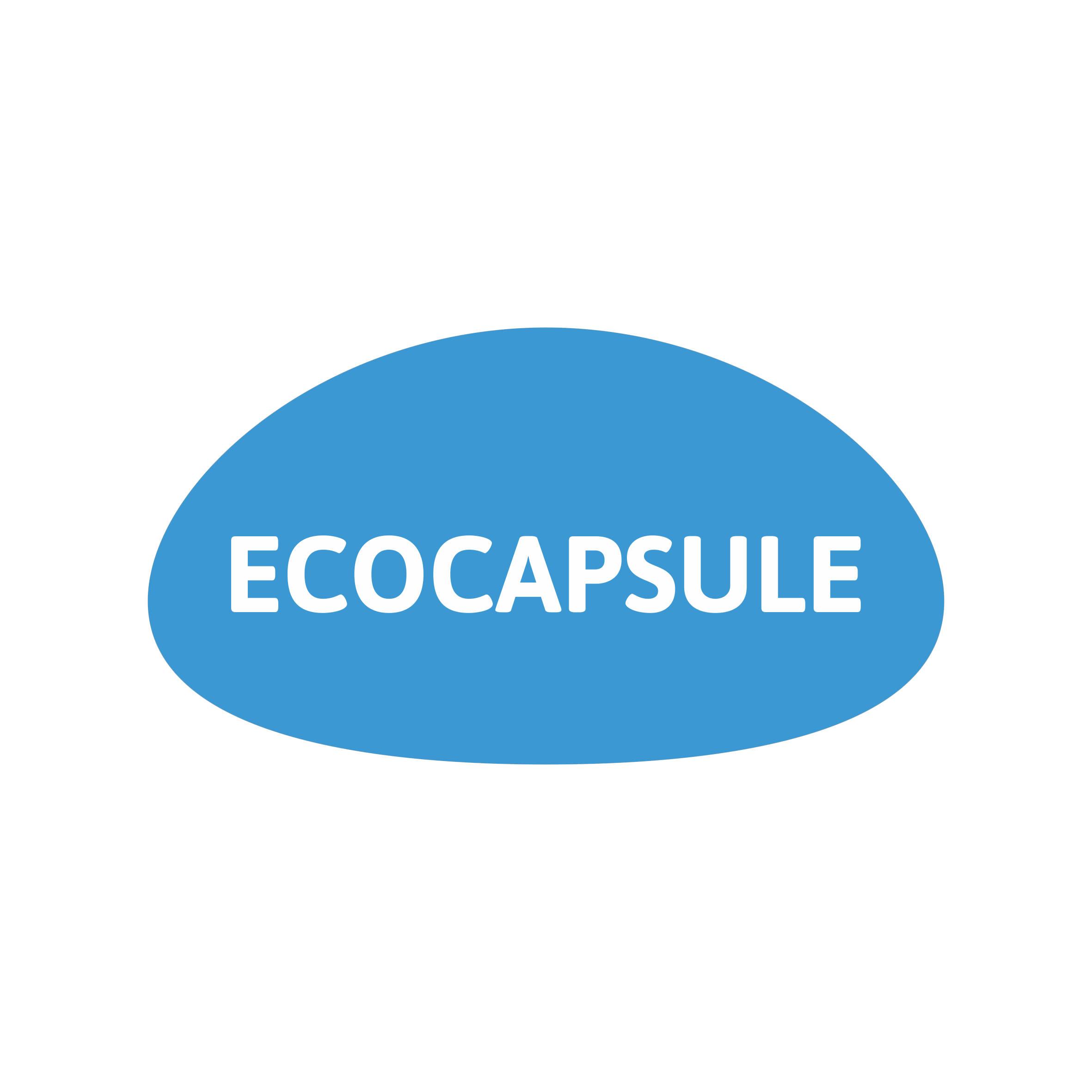 Ecocapsule icon