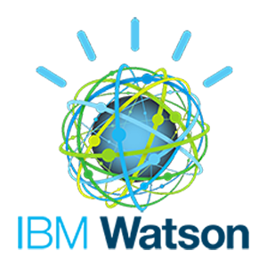Image result for ibm watson