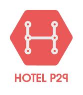 HOTEL P2P