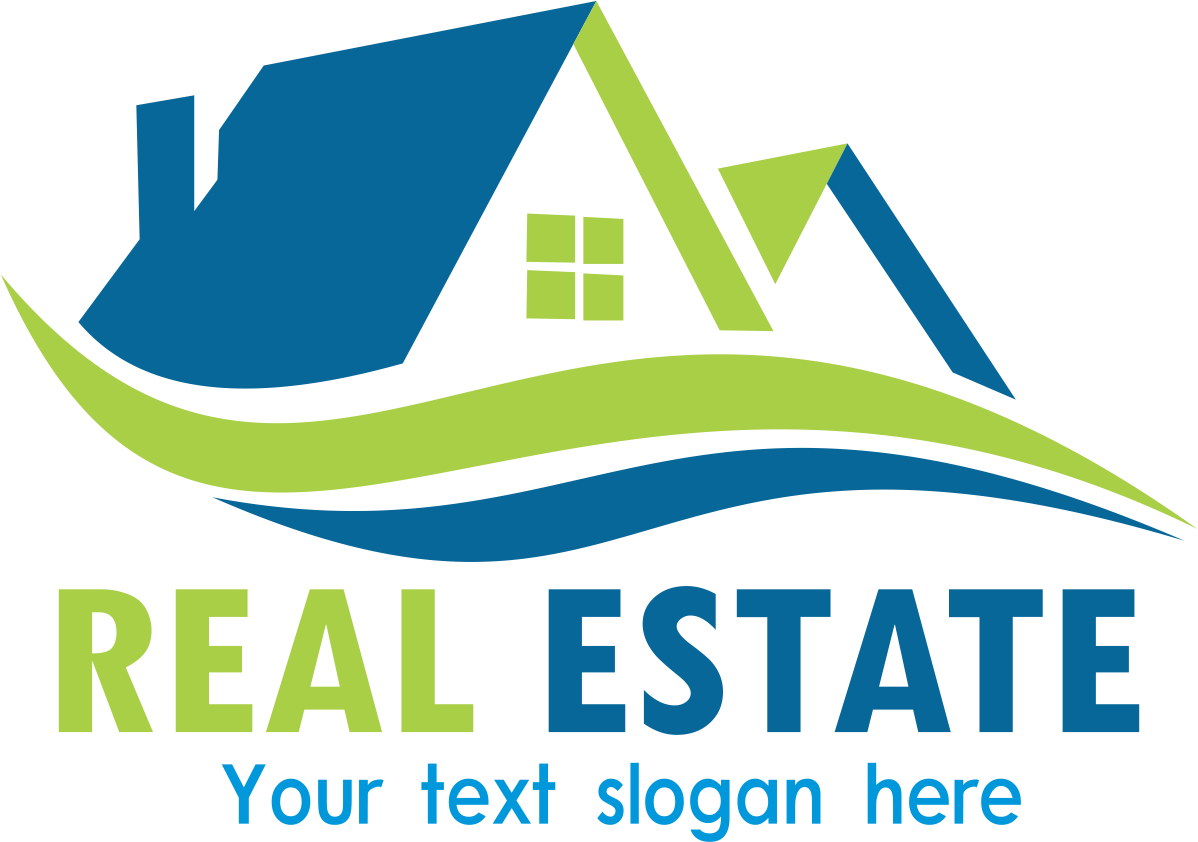 real estate logo samples - Khafre