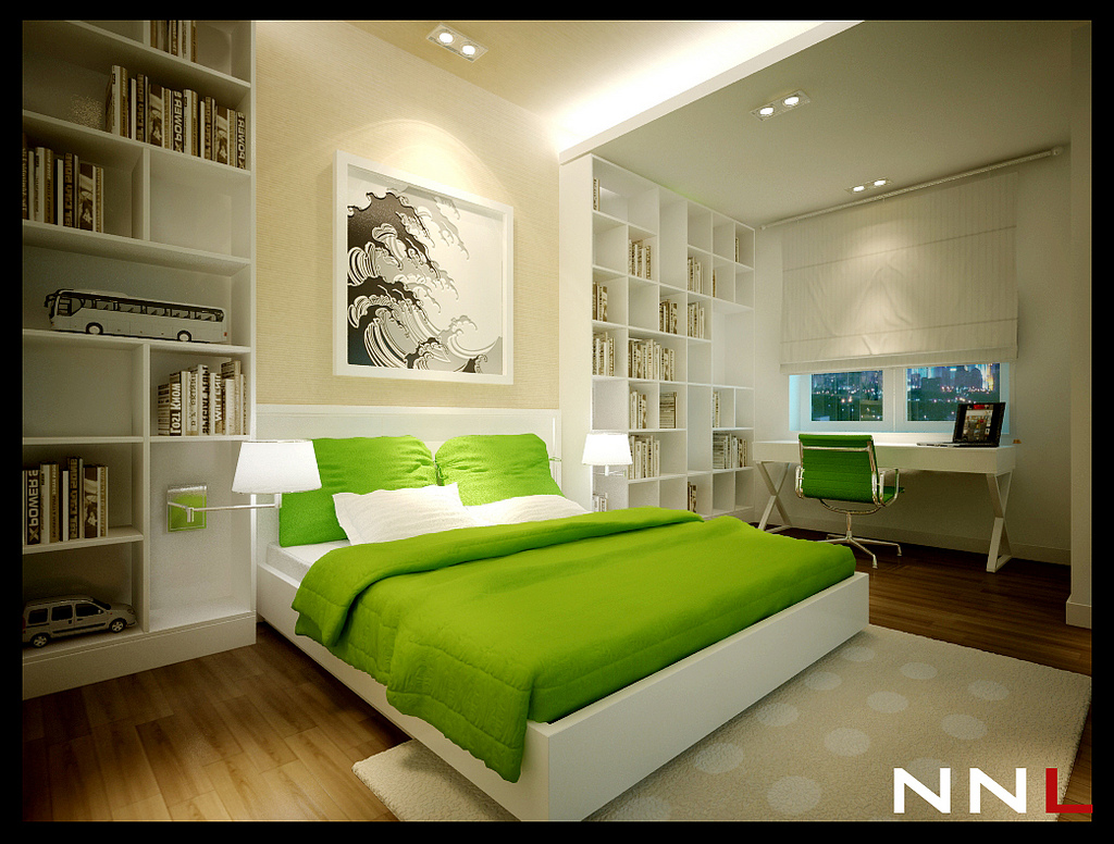 bedroom design ideas for a modern interior design bedroom design roomdikoorcrunchbase - Interior Design Ideas For Bedroom