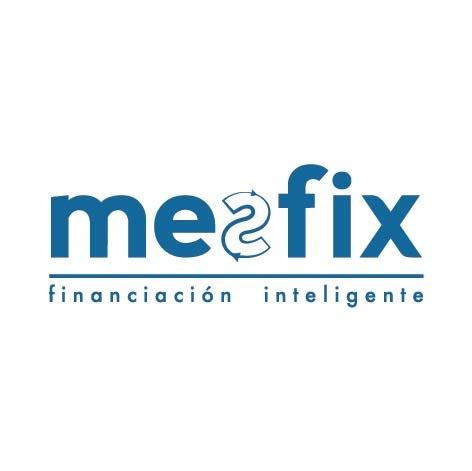 mesfix icon