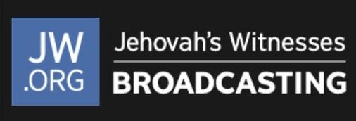 JW Broadcasting   crunchbase