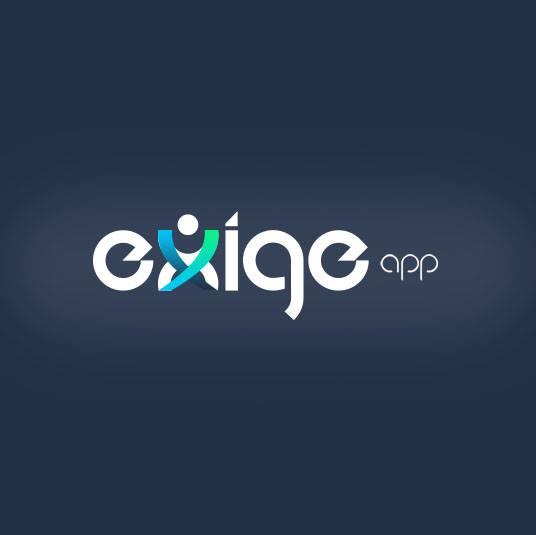 ExigeApp icon