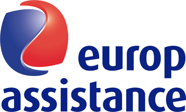 Image result for europ assistance