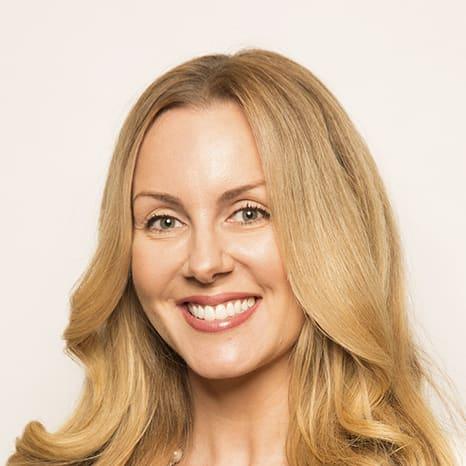 Hr Jobs In Dallas >> Lisa Nelson - VP of HR @ Match   crunchbase