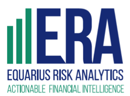 Equarius Risk Analytics LLC