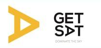 Get SAT
