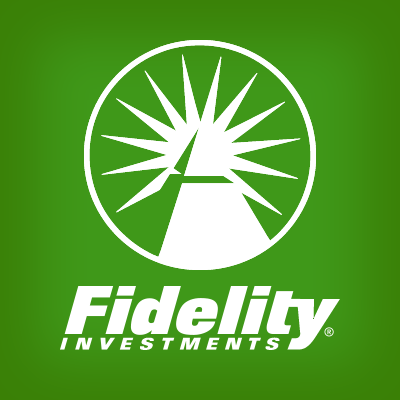 Best fidelity 401k investment options