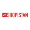 Shopistan icon