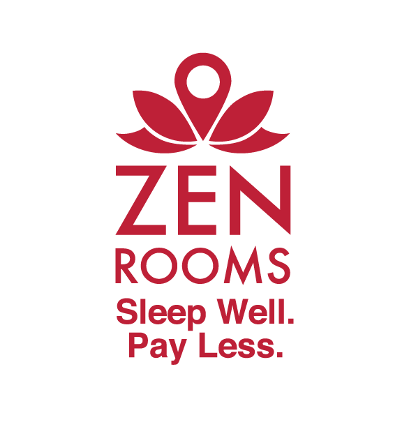 ZEN Rooms icon