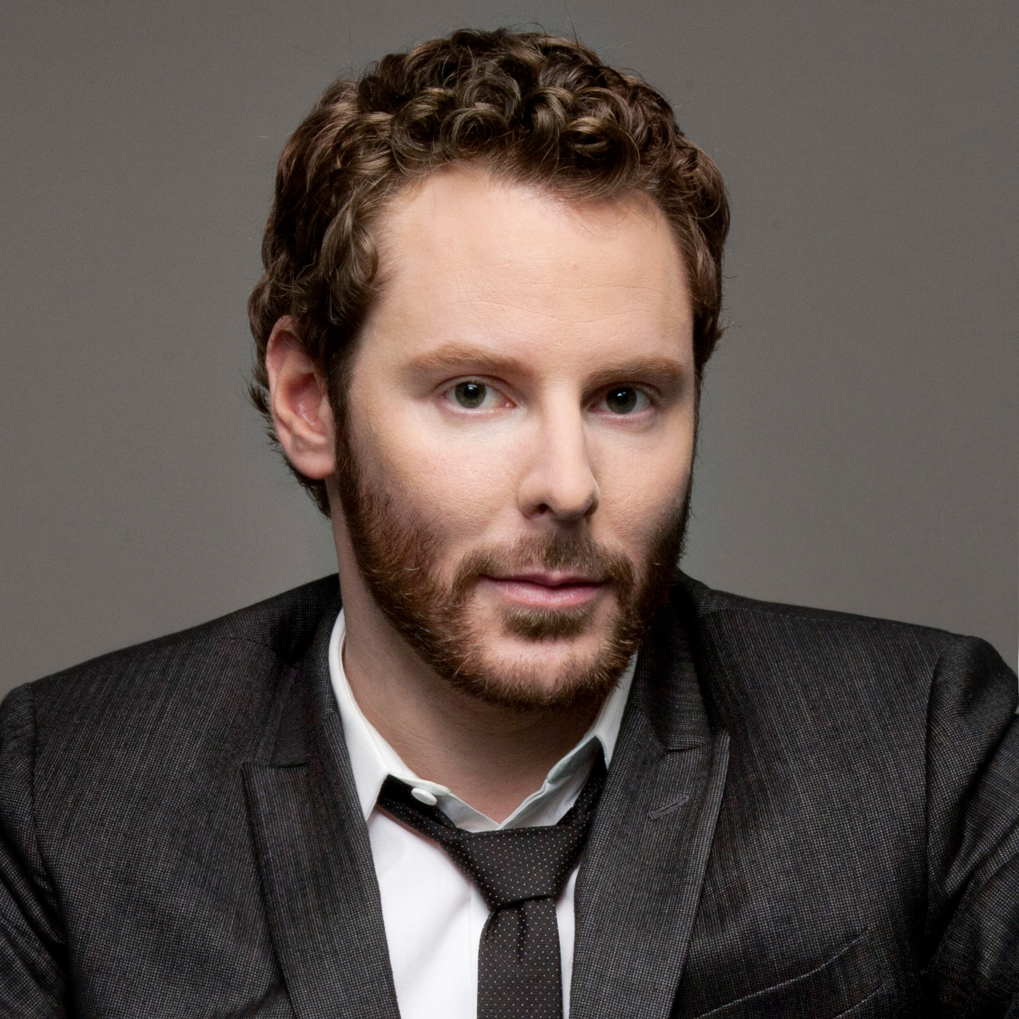 Sean Parker - Co-Founder @ Causes | crunchbase