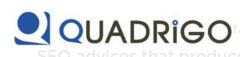 Quadrigo icon
