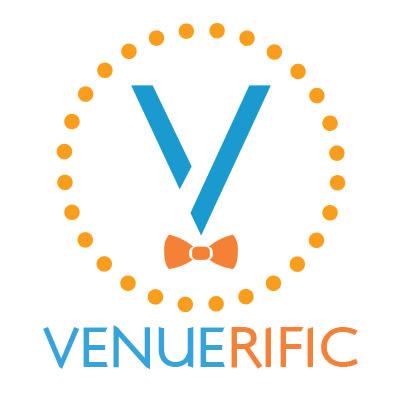 Venuerific icon