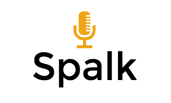 Image result for spalk sports commentary