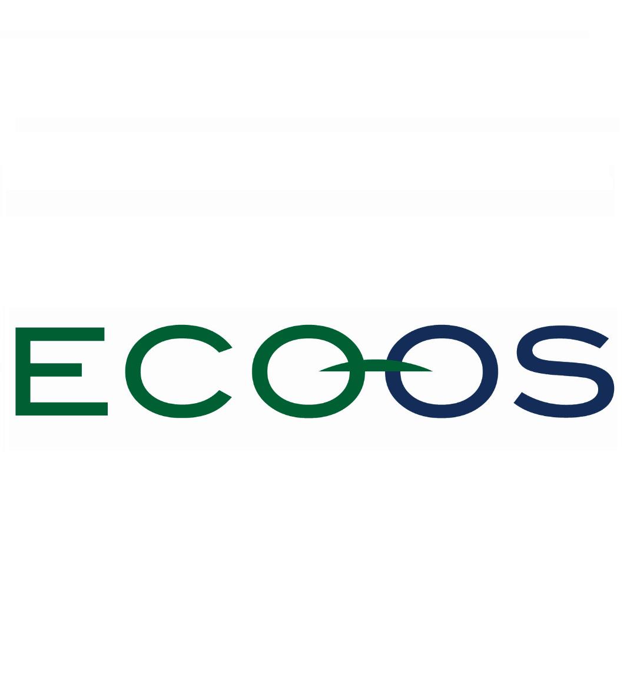 ECO-OS icon