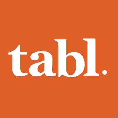 Tabl   crunchbase