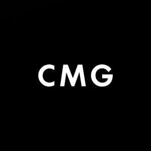 clique media group cmg crunchbase. Black Bedroom Furniture Sets. Home Design Ideas