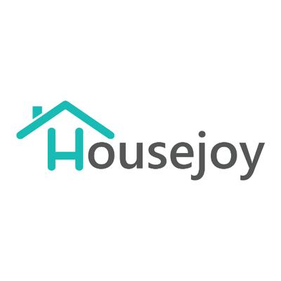 Housejoy icon
