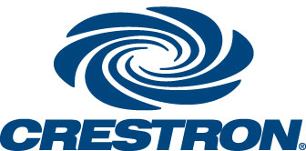 Image result for crestron logo