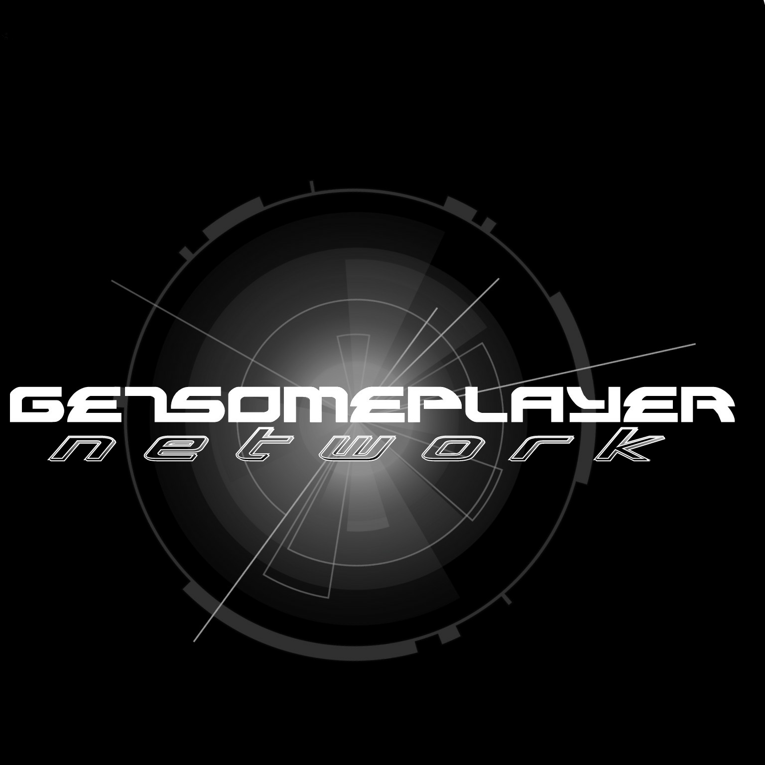 GetSomePlayer Network (G.S.P.N.) icon