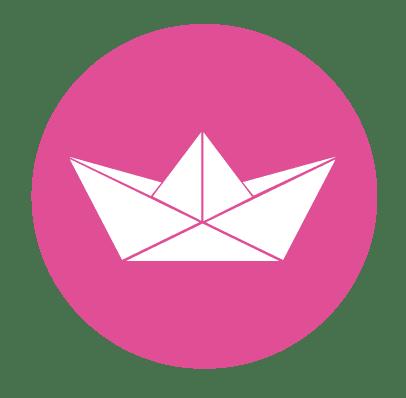 Click&Boat icon