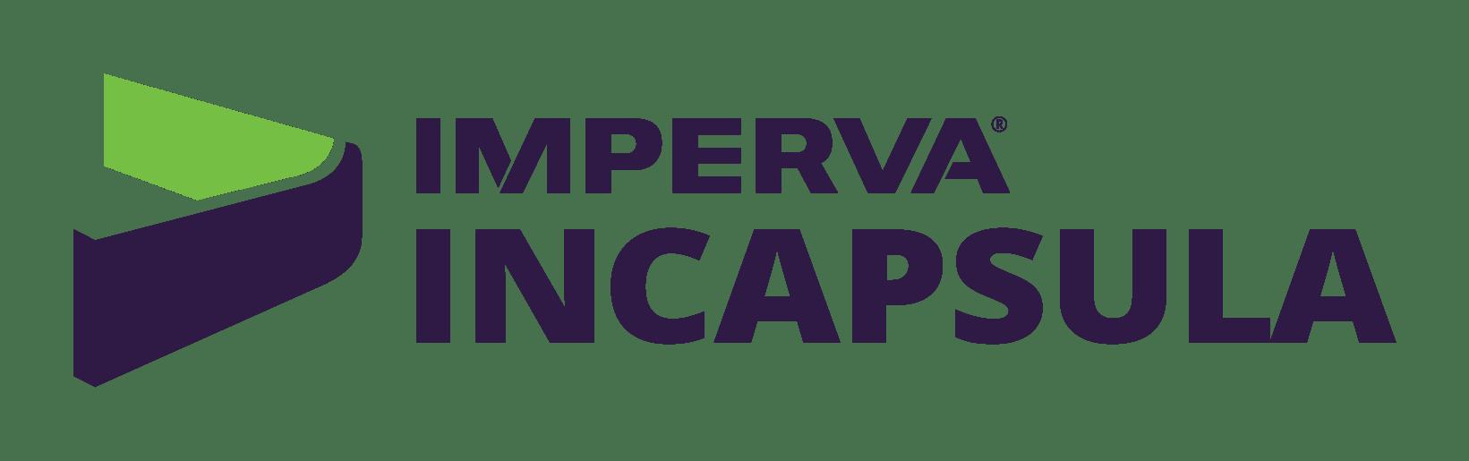 Imperva Incapsula | crunchbase