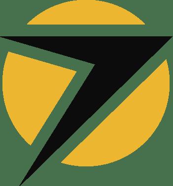 Skymatics icon