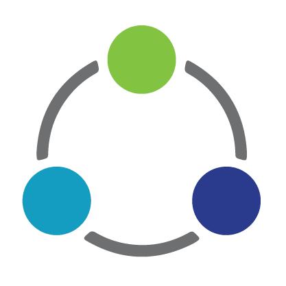 Besurance Corporation icon