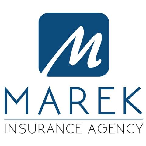 marek insurance agency timeline crunchbase. Black Bedroom Furniture Sets. Home Design Ideas