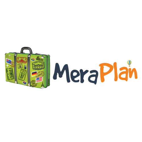 MeraPlan icon
