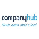 CompanyHub icon