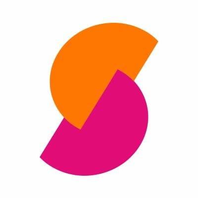 Prosper icon