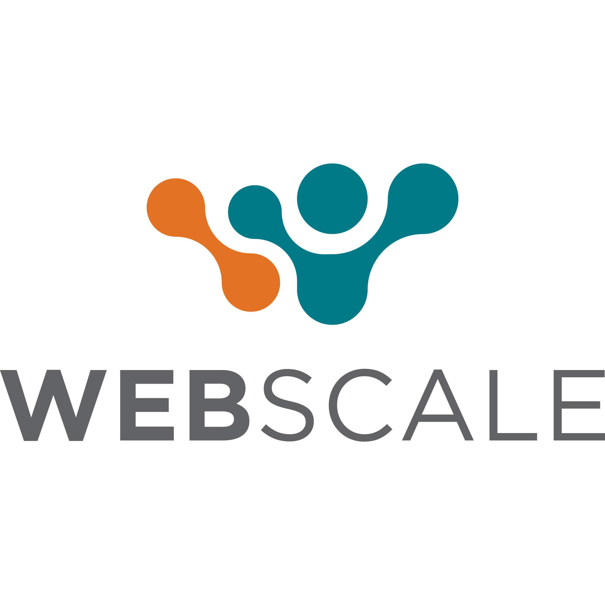 Webscale | crunchbase