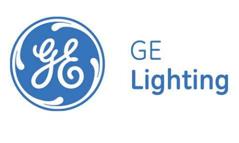 GE Lighting Crunchbase